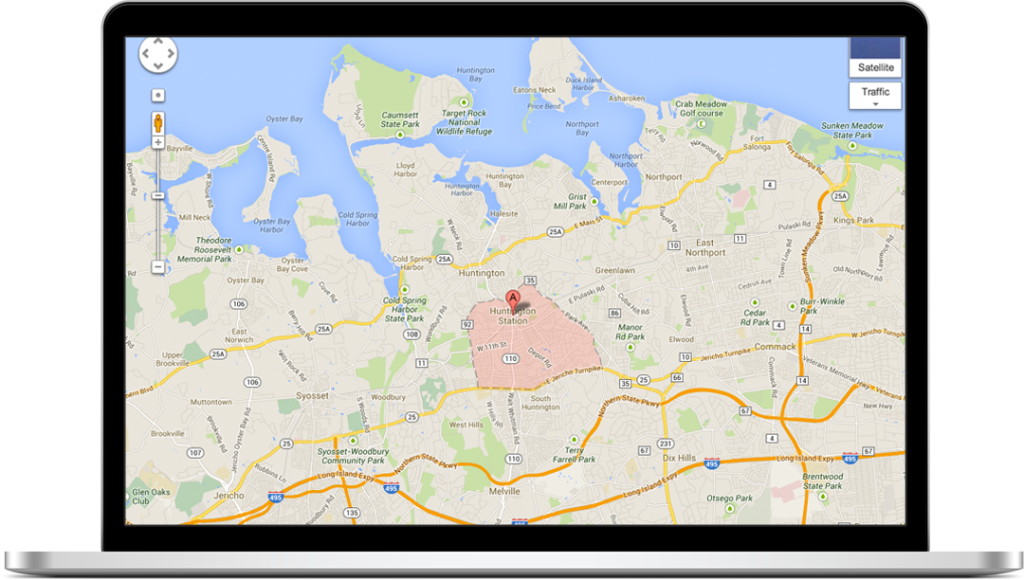 mac-huntington-map