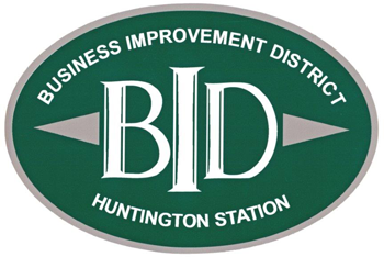 Huntington Station BID